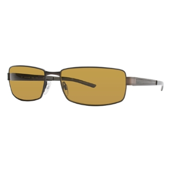 Jaguar Jaguar 39705 Sunglasses
