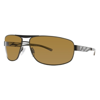 Jaguar Jaguar 37525 Sunglasses