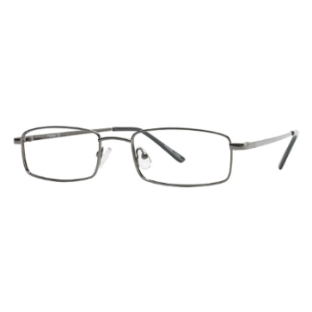 Fission 027 Eyeglasses