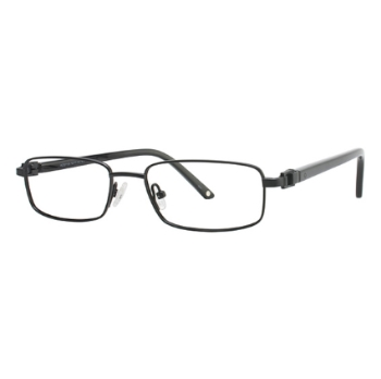 Float-Milan FLT 2715 Eyeglasses