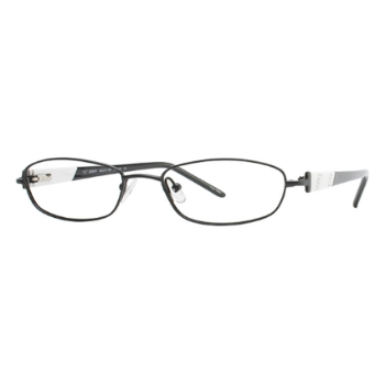 Float-Milan FLT 2926VP Eyeglasses