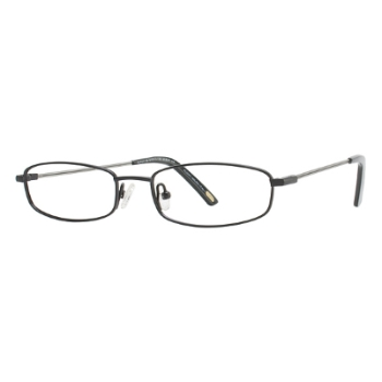 Float-Milan FLT 2711S Eyeglasses