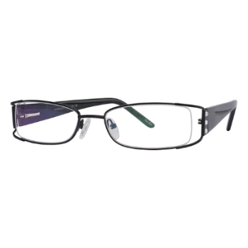 Womans Day WD 151 Eyeglasses
