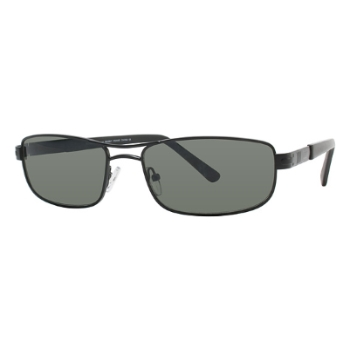 Runway RS 597 Sunglasses