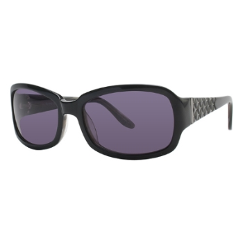 Runway RS 594 Sunglasses