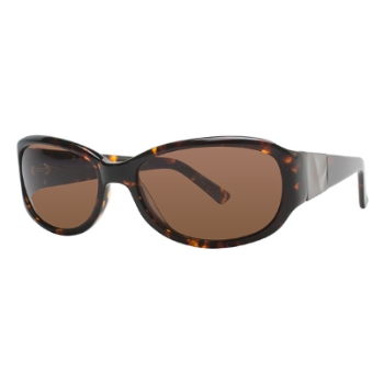 Runway RS 595 Sunglasses