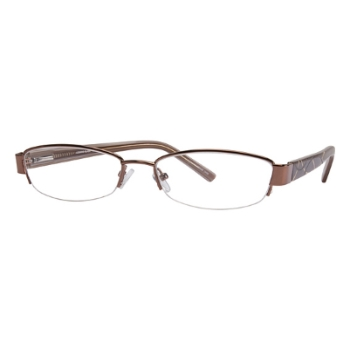 Looking Glass 6047 Eyeglasses