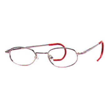 Value Kiddi-Flex Kiddi-Flex 3 Eyeglasses