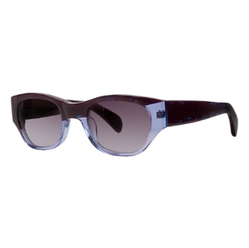 Kensie Eyewear Funky fresh Sunglasses