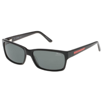 Jaguar Jaguar 37109 Sunglasses