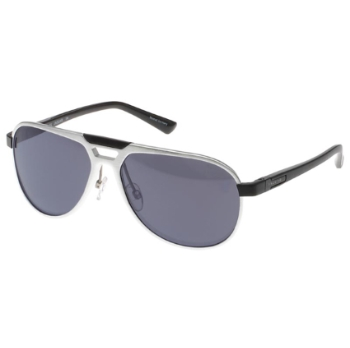 Jaguar Jaguar 37712 Sunglasses
