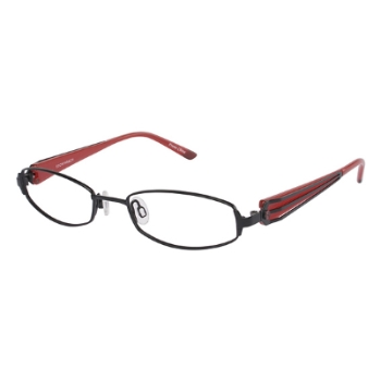 Humphreys 582082 Eyeglasses