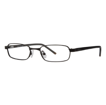 TMX by Timex Lookout Eyeglasses