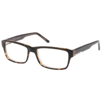 Jaguar Spirit Jaguar Spirit 39108 Eyeglasses