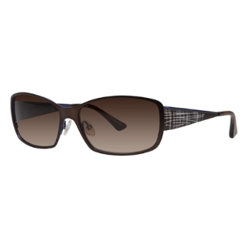 Kensie Eyewear Find love Sunglasses