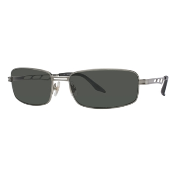 Seiko W009 Sunglasses