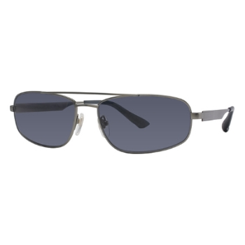 Seiko W005 Sunglasses