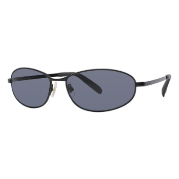 Seiko W006 Sunglasses