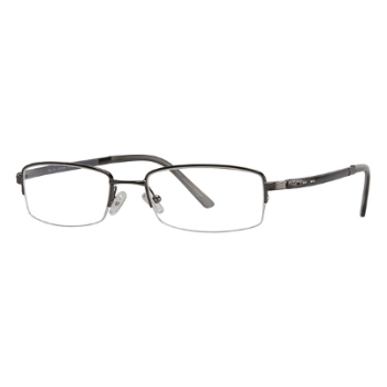 Apollo AP 157 Eyeglasses