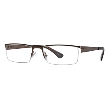 Apollo AP 162 Eyeglasses