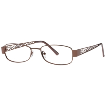 Apollo AP 159 Eyeglasses