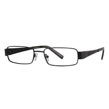Apollo AP 161 Eyeglasses