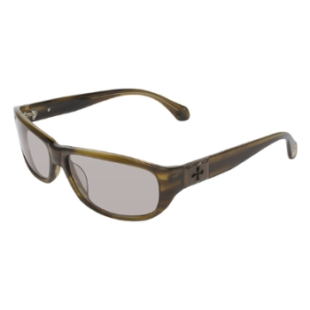Black Eye Rapture Sunglasses