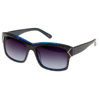 Exces Exces Gia Sunglasses