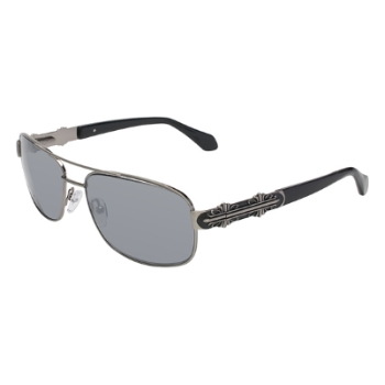 Black Eye Venom Sunglasses