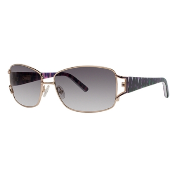 Kensie Eyewear take me out Sunglasses