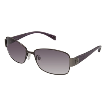 Bogner 735009 Sunglasses