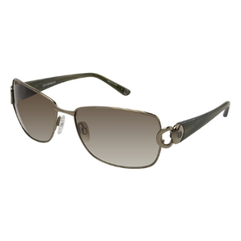 Bogner 735011 Sunglasses