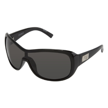 Bogner 736006 Sunglasses