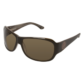 Bogner 736010 Sunglasses