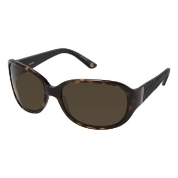 Bogner 736011 Sunglasses