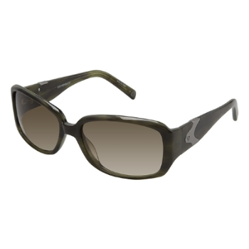 Bogner 736027 Sunglasses