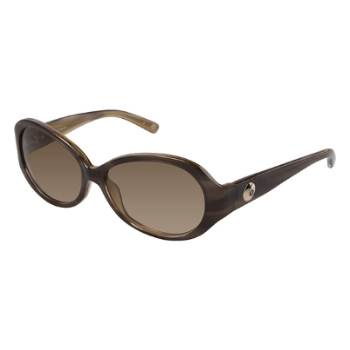 Bogner 736028 Sunglasses