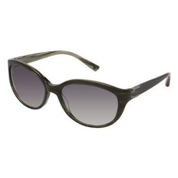 Bogner 736030 Sunglasses