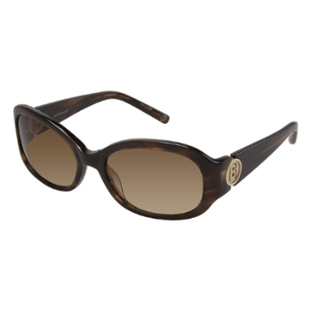 Bogner 736031 Sunglasses
