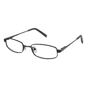 Scooby-Doo SD 67 Eyeglasses