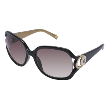 Bogner 736025 Sunglasses