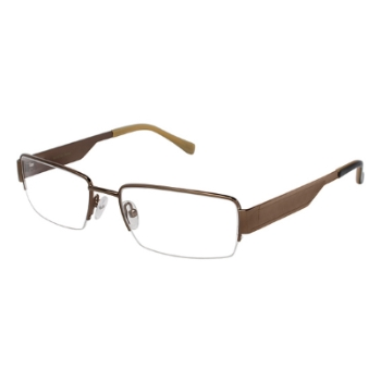 Donald J. Trump DT 41 Eyeglasses