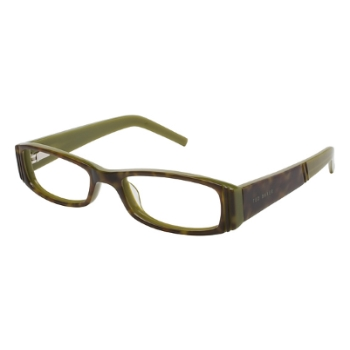 Ted Baker B839 Away We Go Eyeglasses