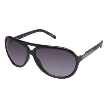 Humphreys 587018 Sunglasses
