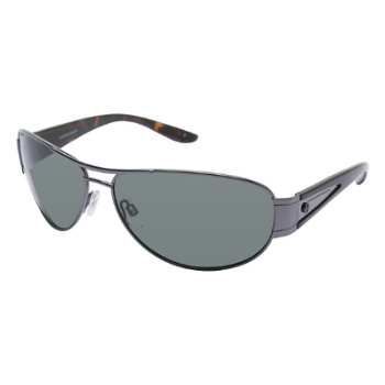 Humphreys 586023 Sunglasses