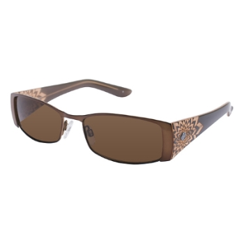 Humphreys 585070 Sunglasses