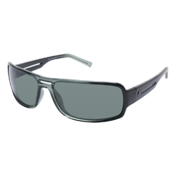 Humphreys 586020 Sunglasses