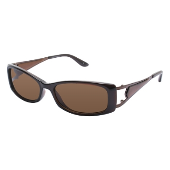 Humphreys 585050 Sunglasses