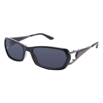 Humphreys 585051 Sunglasses