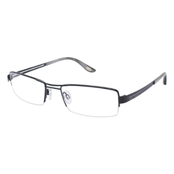 Marc O Polo 502023 Eyeglasses